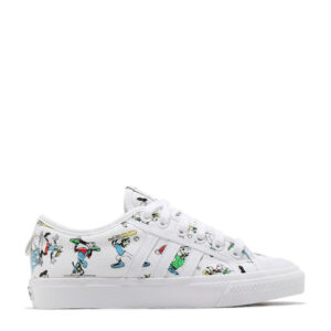 adidas-nizza-x-disney-side view