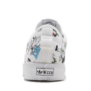 adidas-nizza-x-disney-back view