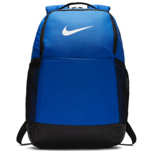 Nike Royal Blue Backpack