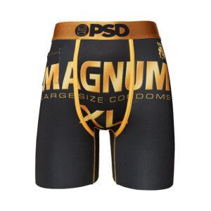 mens-magnum-xl-boxer-briefs-psd