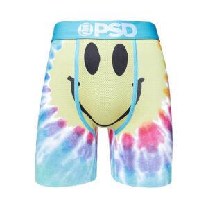 mens-acid-smile-psd-boxer-brief