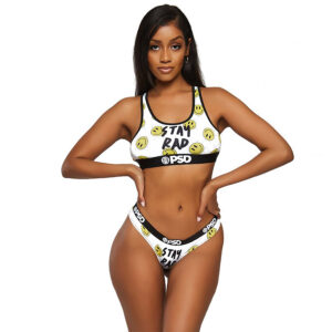 womens-stay-rad-smile-thong-psd