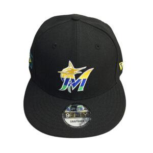 Marlins-brazil-hat