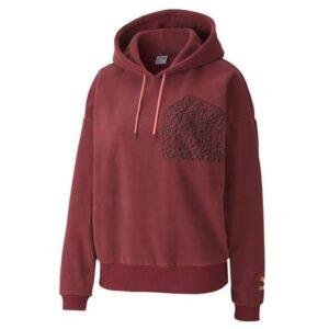 puma-burgundy-hoodie