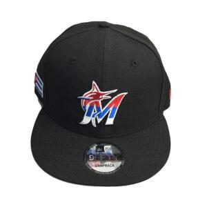 marlins-cuba-hat