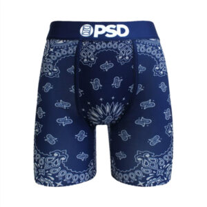 mens-blue-bandana-boxers-psd
