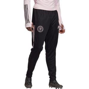 mens-addidas-cf-pant-black-pink
