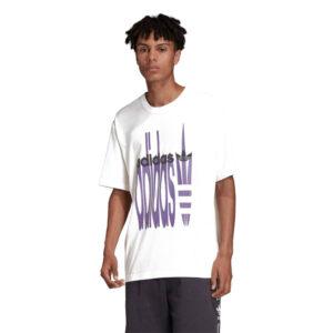 Adidas-RYV-Graphic-Tee
