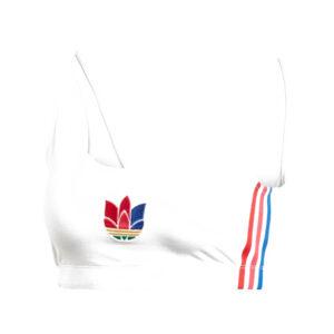 Adidas-trefoil-bra-top