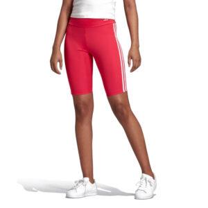 Adidas-biker-shorts
