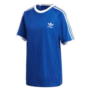 Adidas-3-stripes-tee