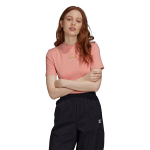 Adidas-RYV-bodysuit