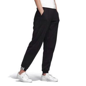 Adidas-RYV-Pants