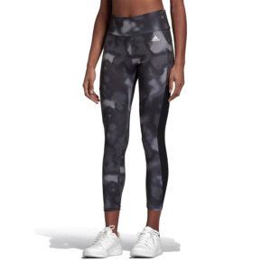 adidas-designed-to-move-leggings
