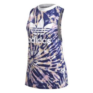 Adidas-Tank-Top-multicolor