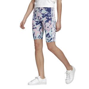 adidas-cycling-shorts