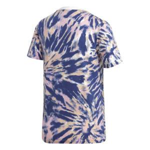 Adidas-T-Shirt-Multicolor