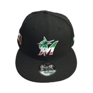 Italy-New-Era-Hat