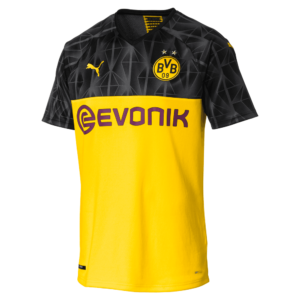 jersey-yellow-black