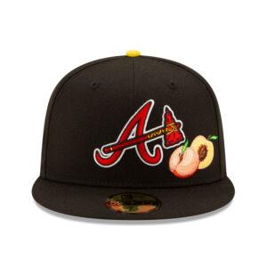 new-era-hat-offset-black
