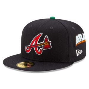 Offset-navy-hat-new-era