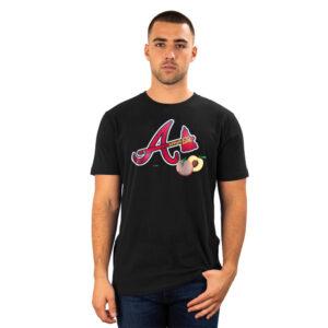 Offset-new-era-t-shirt