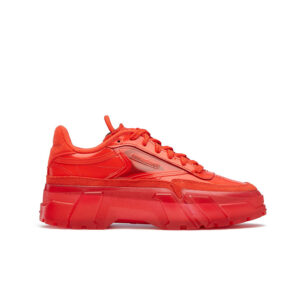 womens-cardi-b-club-c-shoes-red