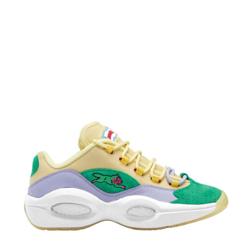 BBC-Reebok-shoes