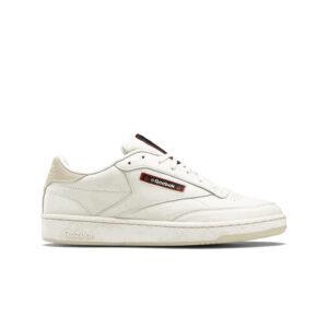 Reebok-hot-ones-shoes-mild