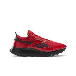 reebok-cl-shoes