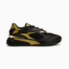 puma-black-gold-rs