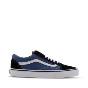 vans-old-skool-navy