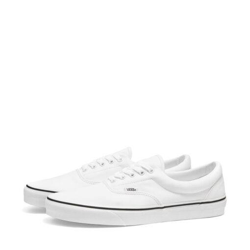 mens-vans white