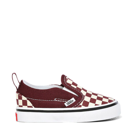 toddlers-vans-red-checkerboard