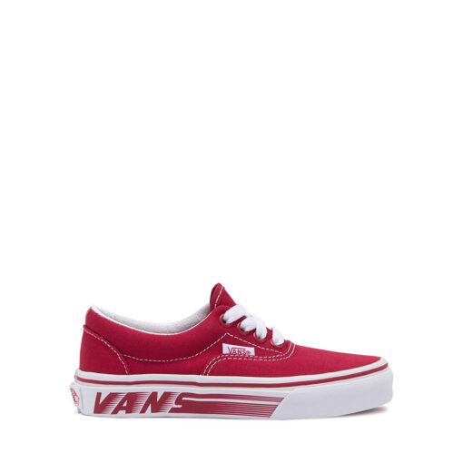 vans-racer-chili-pepper-true-white