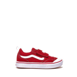 vans-comfycush-new-skool