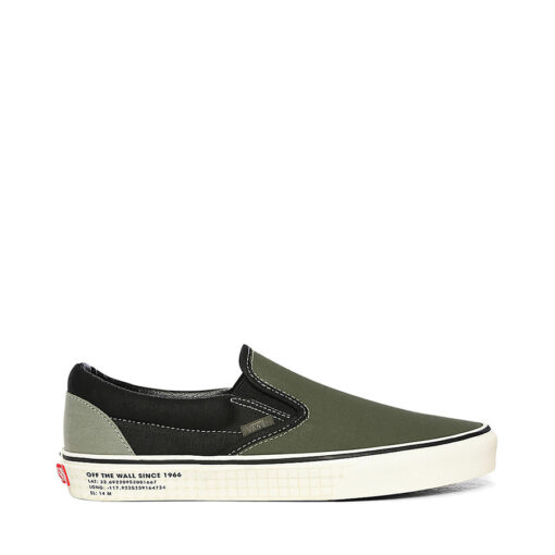 classic-66-supply-slip-on-shoes-vans