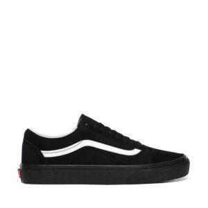 vans-black-shoes