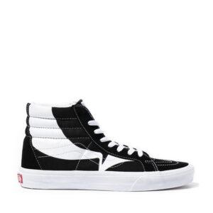 vans-reissue-black-white