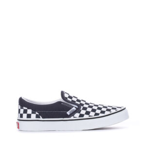 slip-on-boys-youth