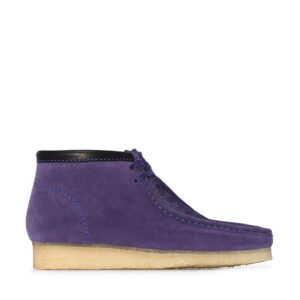 wallabee-boot-purple-combination