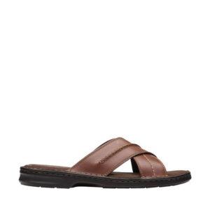 malone-cross-clarks-sandal