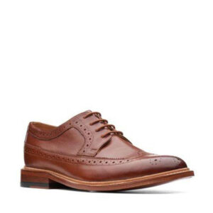 clarks-soft-wing-shoe