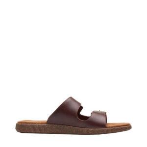 vine-cedar-leather-mahogany-sandal-clarks