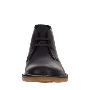 bushacre-3-clarks-boot