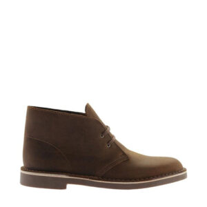 Bushacre-leather-2-beeswax