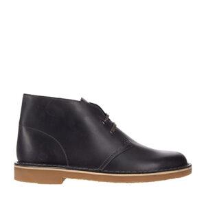 Bushacre-grey-leather