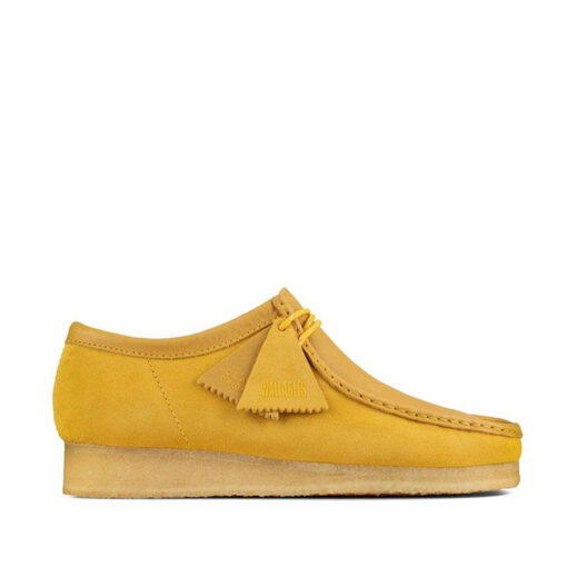 clarks-yellow-wallabee-boot