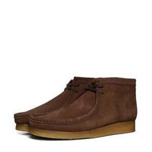 clarks-beeswax-boot