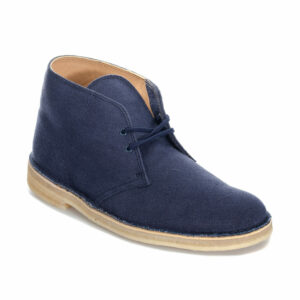 clarks-navy-blue-fabric-blue